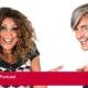 Su Rai Radio 2 intervista al direttore editoriale di aostaoggi.it