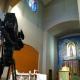 In diretta su Aostaoggi la Santa Messa di domenica 21 dicembre