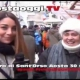 Aosta, secondo giorno di Fiera: diretta streaming dalle ore 15