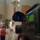 In diretta streaming su Aostaoggi la Santa Messa di domenica 1° febbraio