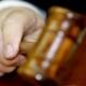 Processo sui costi della politica: i dettagli delle 24 assoluzioni