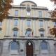 Aosta, quattro medici a processo per aborto colposo