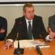 Aosta, Donzel: aumento differenziata conferma la bontà delle scelte del Comune