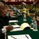 Une délégation valdôtaine à la session de l'APF et au Parlement des jeunes