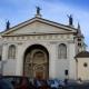 Scippa anziana nella cattedrale di Aosta: arrestato dai carabinieri