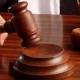 Aosta, passeur assolto dall'accusa di favoreggiamento dell'immigrazione clandestina