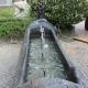 Aosta, test notturni sulla rete idrica per individuare le perdite