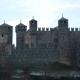 Turismo, aumentano i prezzi di ingresso ai castelli della Valle d'Aosta