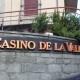Furto al bar del Casinò di Saint-Vincent, denunciato torinese