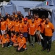 Tornano i campi scuola della protezione civile della Valle d'Aosta