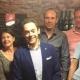 Aosta, il sindaco Centoz ha incontrato i nuovi vertici Adava
