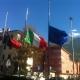 Terremoto, Regione Valle d'Aosta ha attivato conto corrente per raccolta fondi