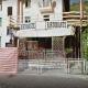 Fuga di gas in ristorante, evacuate due famiglie da palazzina a Quart