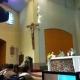 Su Aostaoggi la Santa Messa di domenica 23 ottobre in diretta streaming