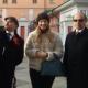 Da Aosta a Mosca per studio: l'esperienza di Mavy, giovane valdostana in Russia