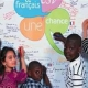 Une semaine d'initiatives pour fêter la francophonie en Vallée d'Aoste