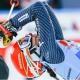 Sci, Federica Brignone vince ancora nella Combinata donne