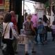 Popolazione, Istat: nel 2065 ci saranno 7 milioni di italiani in meno