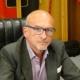 Leonardo La Torre si è dimesso da consigliere regionale