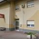Accordo tra l'Usl Valle d'Aosta e l'Irv per le visite dermatologiche