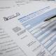 Fisco, diminuisce il senso civico-economico tra i valdostani