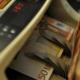 Banche, Unimpresa: 70% sofferenze legato a grandi prestiti non rimborsati