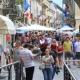 Nasce Confcommercio Turismo per gli operatori del settore attivi in Valle d'Aosta