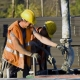 Fisco, Confedilizia: tasse su proprietà sono distorsive, lo dice Tax Foundation