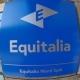 Fisco, nel 2016 crollo delle riscossioni Equitalia in Valle d'Aosta