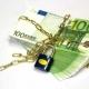 Pa, Bruxelles all'Italia: rispettare la direttiva sui ritardi di pagamento