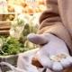 Lavoro, Unimpresa: 9,3 milioni di italiani a rischio povertà