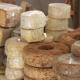 Psr, aperto il bando per i prodotti agricoli di qualità