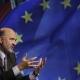 Ue: L'Italia resta fanalino di coda per la crescita 2017-18