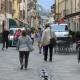 Lavoro, Cisl: coesione sociale cala anche nelle regioni del Nord