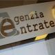Fisco: spedite 228 lettere di compliance per i contribuenti della Valle d'Aosta