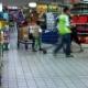 Supermercati e centri commerciali vicini che vantaggi offrono?