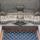 Valle d'Aosta, Bankitalia: nel 2016 economia ancora debole