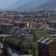 La Valle d'Aosta ancora non trova la via d'uscita dalla crisi