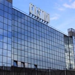 Piano rilancio Casinò, pronta una controproposta dei sindacati