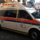 Due incidenti stradali simultanei a Quart e Aosta