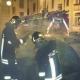 Due veicoli in fiamme nella notte a Quart e Aosta