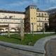 Aosta, rissa tra migranti nel centro città