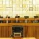 Regione si costituisce in giudizio contro ricorso al Tar della minoranza