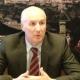 Governo regionale chiede a CVA riduzione bollette elettriche