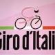 Il Giro d'Italia 2018 potrebbe arrivare in Valle d'Aosta