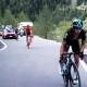 Nel 2018 il Giro d'Italia torna in Valle d'Aosta