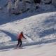 Sci in Valle d'Aosta, tariffe invariate per lo skipass stagionale regionale