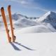 Asiva, presentati gli eventi che anticipano la stagione agonistica invernale