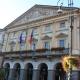 Convegno ad Aosta sulla lotta al doping