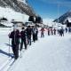 NeveUisp a La Thuile: nel week end il campionato nazionale di sci alpino